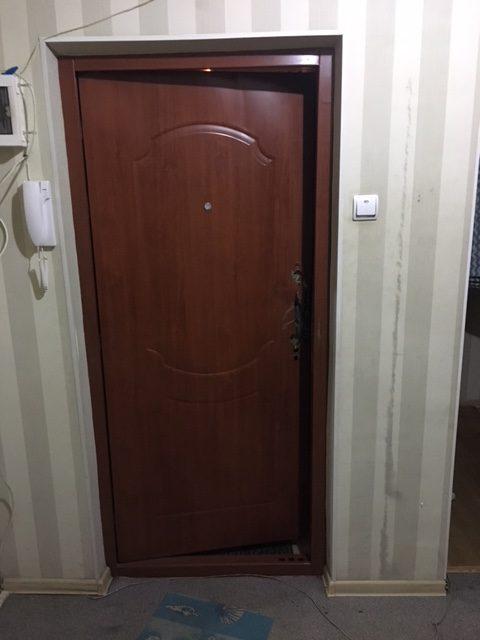 квартира посуточно в Балашихе