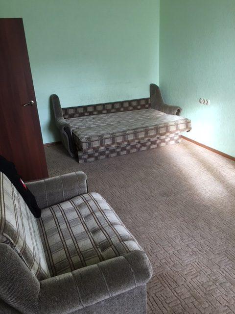 квартира на сутки в Балашихе