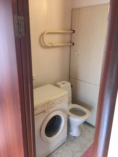 квартира в Балашихе посуточно