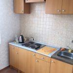 квартиры в Балашихе посуточно